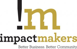 Image result for impact makers