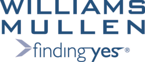 WilliamsMullenLogo